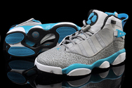 Popular-sports-shoes-air-jordan-6-04-002-rings-grey-elephant-wolf-grey-black-cool-grey-dark-powder-blue