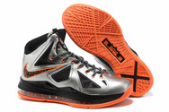 Cheap-top-seller-air-max-lebron-shoes-nike-lebron-10-x-metallic-silver-black-orange-025-01