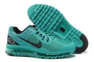 Famous-footwear-store-nike_air_max_2013_men_atomic_green_black-running-shoes