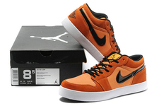 Cheap-shoes-online-air-jordan-v2-01-001-men-low-chocolate-bright-orange-black-white_large