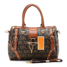 Michael-kors-grayson-large-brown-tote-bag-870_large