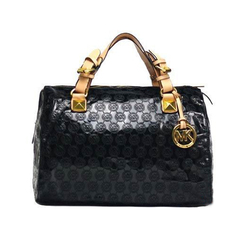 Michael-kors-grayson-monogram-large-black-satchel-bag-773_large