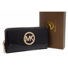 Michael-kors-wallet-hamilton-black_large