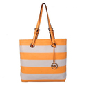 Michael-kors-jet-set-striped-travel-tote-bag-707