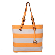 Michael-kors-jet-set-striped-travel-tote-bag-707_large