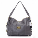 Michael-kors-gia-shoulder-bag-gray