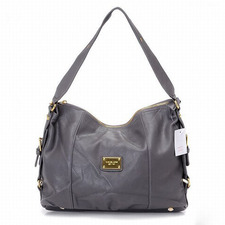 Michael-kors-gia-shoulder-bag-gray_large