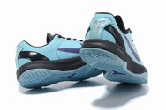 Quality-guarantee-nike-black-mamba-24-nike-zoom-kobe-shoes-003-02-photoblue-purple-black