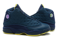 Recommend-best-products-shop-air-jordan-xiii-04-001-squadron-blueelectric-yellow-black