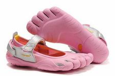 Women-vibram-five-fingers-sprint-pink-grey-shoes-01_large