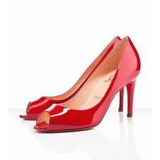 Christian-louboutin-you-you-85mm-patent-leather-pumps-red-001-01_large
