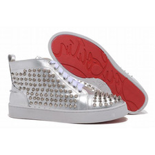 Christian-louboutin-louis-spikes-mens-sneakers-silver-001-01_large