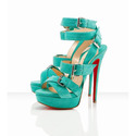 Christian-louboutin-toutenkaboucle-150mm-sandals-suede-jade-001-01