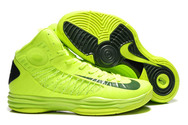 Cheap-top-seller-women-hyperdunk-x-2012-009-01-voltgreen-gorge-green