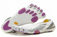 Women-vibram-five-fingers-jaya-white-black-purple-shoes-01_large