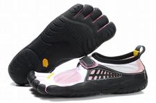 Women-vibram-five-fingers-kso-white-pink-black-shoes-01_large