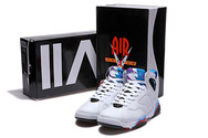 Fashion-sneaker-online-store-air-jordan-7-009-leather-white-skyblue-purple-red-009-02