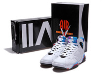 Fashion-sneaker-online-store-air-jordan-7-009-leather-white-skyblue-purple-red-009-02_large