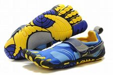 Women-vibram-five-fingers-komodosport-blue-yellow-grey-shoes-01_large