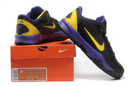 Quality-guarantee-nike-zoom-kobe-venomenon-3-002-02-black-purple-yellow