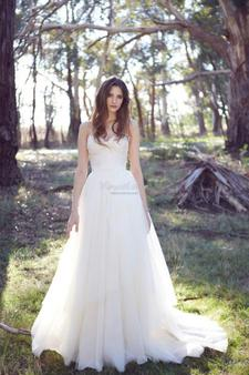 Sweetheart_neck_empire_waist_with_embroidery_white_tulle_handmade_wedding_dress_72_large