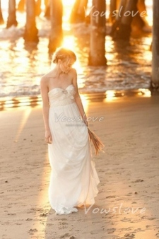 Pri_strapless_ivory_sweetheart_neck_jewel_long_beach_wedding_dres_844_large