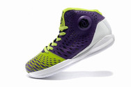 New-design-sneakers-adizero-derrick-rose-3.5-008-01-green-purple-white