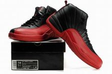 Shop-nike-shoes-cheap-jordan-basketball-shoes-store-nike-air-jordan-12-men-big-shoes-black-red-size14-size15-002-01-sale-online_large