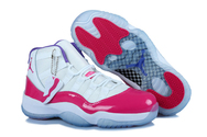 The-latest-products-women-air-jordan-xi-03-001-white-pink-purple-shoes