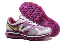 Shop-nike-shoes-air_max_2012_violet_wash_magenta_liquid_lime-running-shoes_large