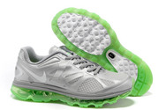 Shop-nike-shoes-air-max-2012-metallic-platinum-summit-white-electric-green-running-shoes