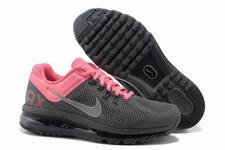 Womens-nike-air-max-2013-dark-grey-pink-fashion-style-shoes_large
