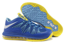 Nike-air-max-lebron-x-low-hyper-blue-yellow-white-fashion-style-shoes_large
