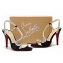 Christian-louboutin-alta-perla-strass-100mm-sandals-black-001-01