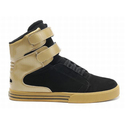 Skate-shoes-store-supra-tk-society-high-tops-men-shoes-039-02