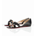Christian-louboutin-atalanta-leather-flats-black-001-01