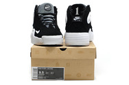 Penny-nba-sneakers-nike-flight-one-nrg-005-02-black-white-wolfgrey
