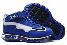 Nike-air-griffey-max-2009-kid-shoes-003-01_large
