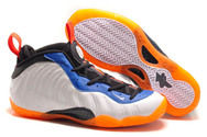 Penny-hardaway-foamposite-one-training-shoe-001-01-knicks-home-white-royal-blue-orange