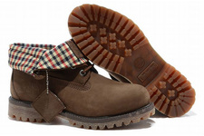 Mens-timberland-roll-top-boots-coffee-001-01_large