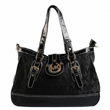 Michael-kors-shoulder-bag-black-monogram_large