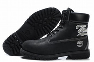 Mens-timberland-6-inch-premium-boots-black-grey-001-01