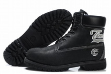 Mens-timberland-6-inch-premium-boots-black-grey-001-01_large