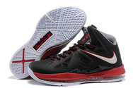 Popular-sneakers-online-air-max-lebron-shoes-nike-lebron-10-x-black-red-white-016-01