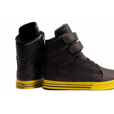 Skate-shoes-store-supra-tk-society-high-tops-women-shoes-028-02_large