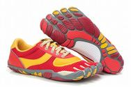 Women-vibram-five-fingers-speed-rose-pumpkin-shoes-01