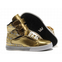 Supra-skate-shoes-hightop-supra-tk-society-high-tops-men-shoes-017-01