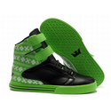 Supra-skate-shoes-hightop-supra-tk-society-high-tops-men-shoes-019-01