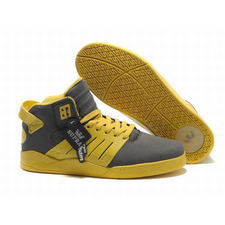 Supra-skate-shoes-hightop-supra-skytop-iii-men-shoes-015-01_large