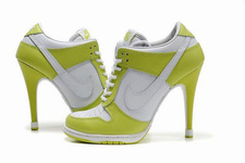 Quality-guarantee-shoes-lady-womens-nike-dunk-sb-low-white-greenyellow-heels-high-quality_large